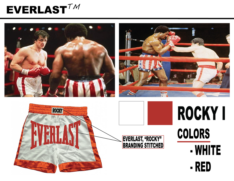 EVERLAST FINAL-01.png