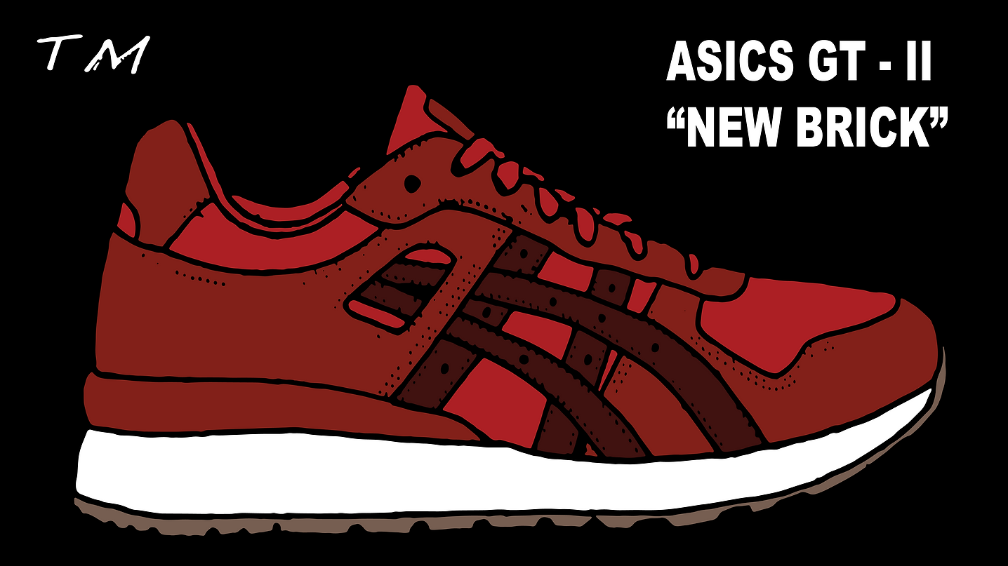 ASICS PNGs-08.png