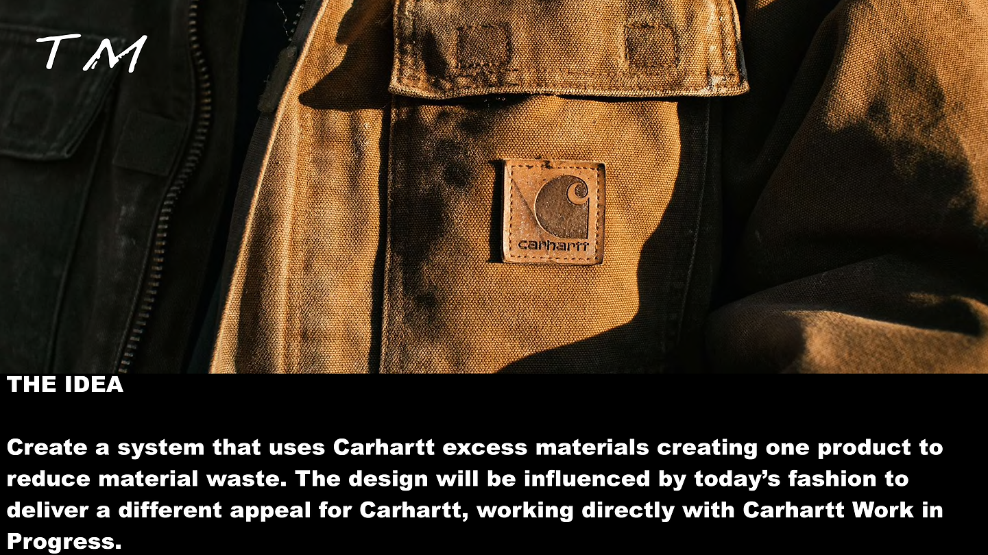CARHARTT PROJECT PNGs-06.png