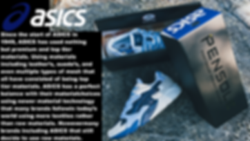 ASICS PNGs-03.png