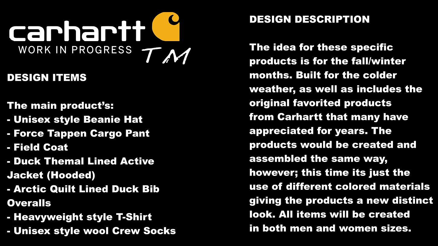 CARHARTT PROJECT PNGs-11.png