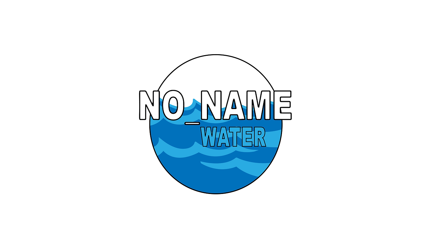 NO_NAME WATER PNGs-01.png