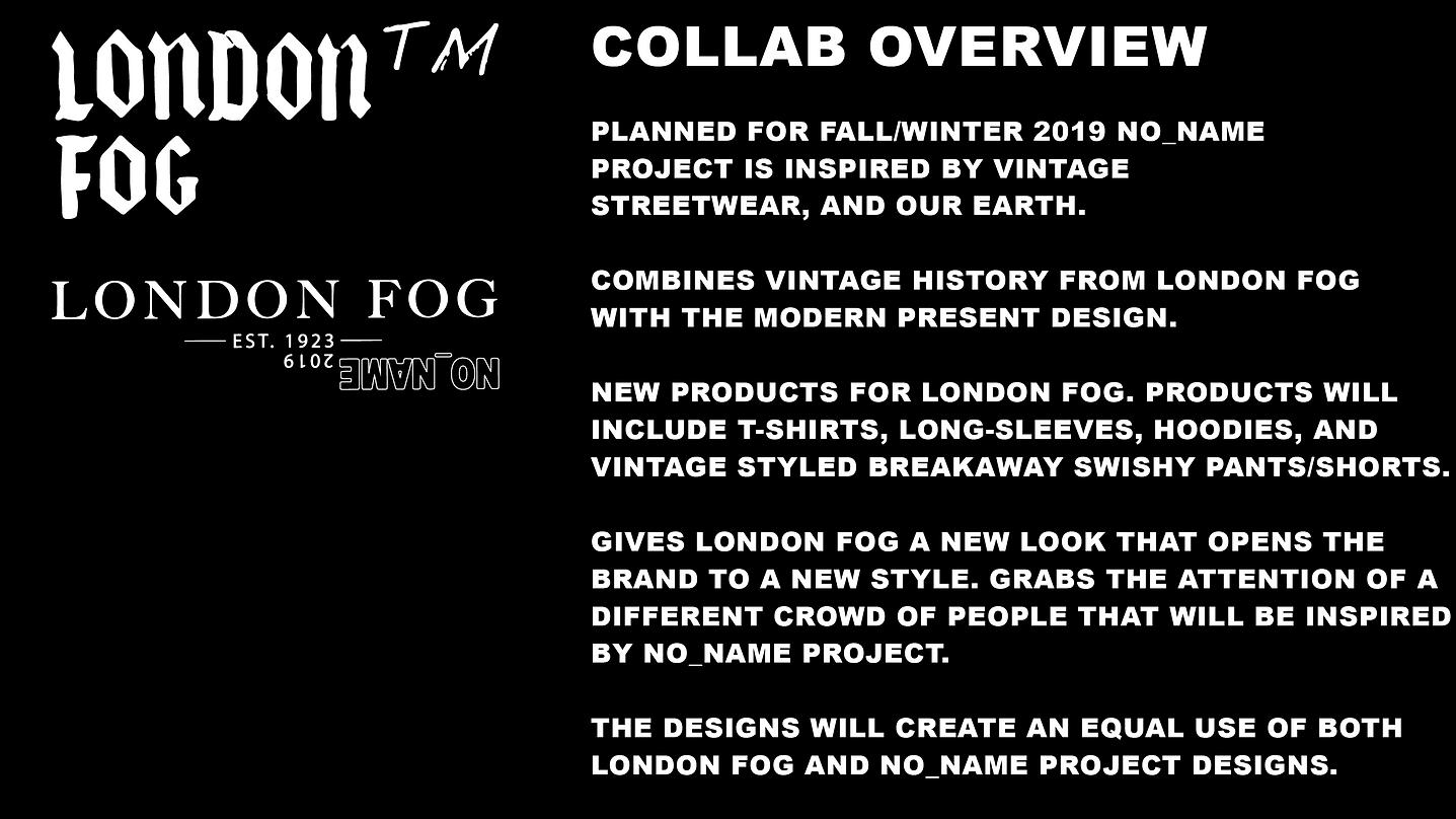 LONDON FOGPNGS-03.png