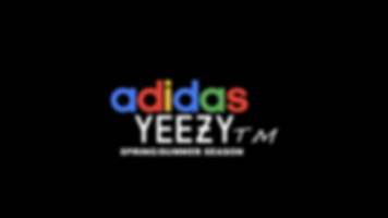 ADIDAS YEEZY-01.png
