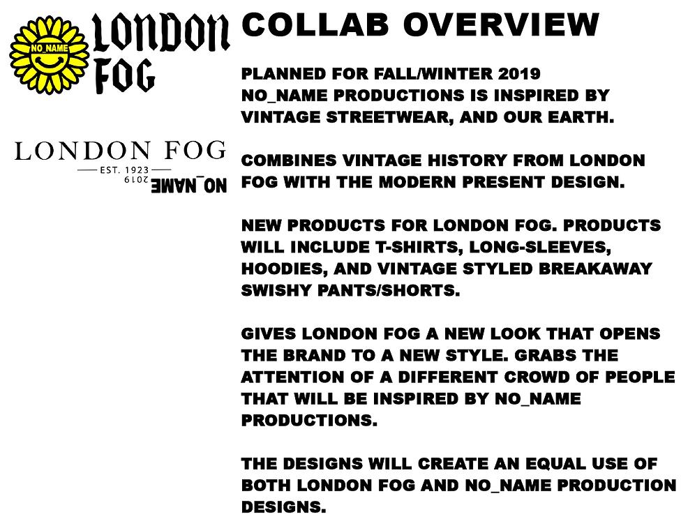 LONDON FOG OFFICIAL SET UP-03.png