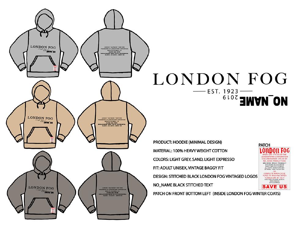LONDON FOG OFFICIAL SET UP-12.png