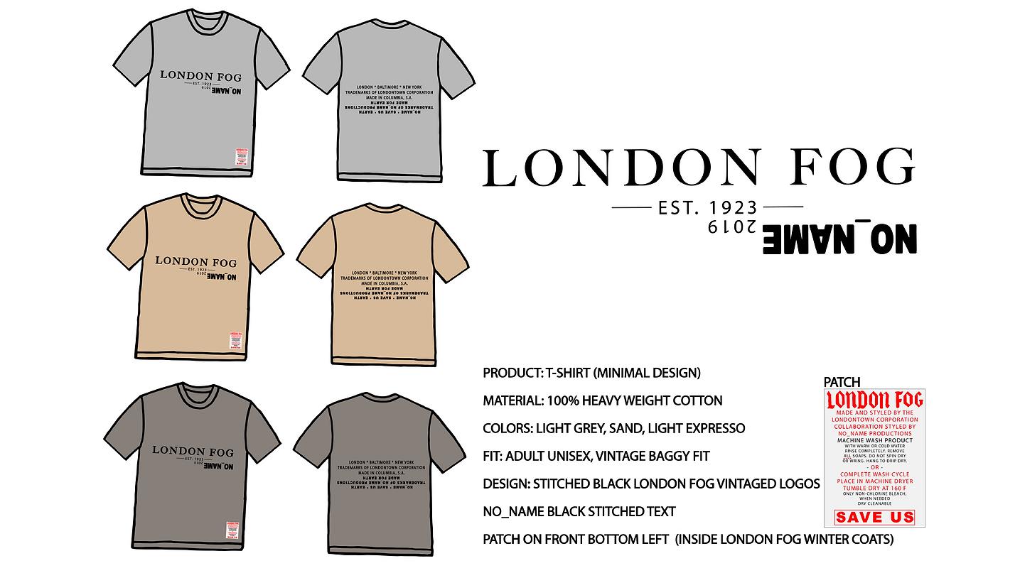 LONDON FOGPNGS-10.png