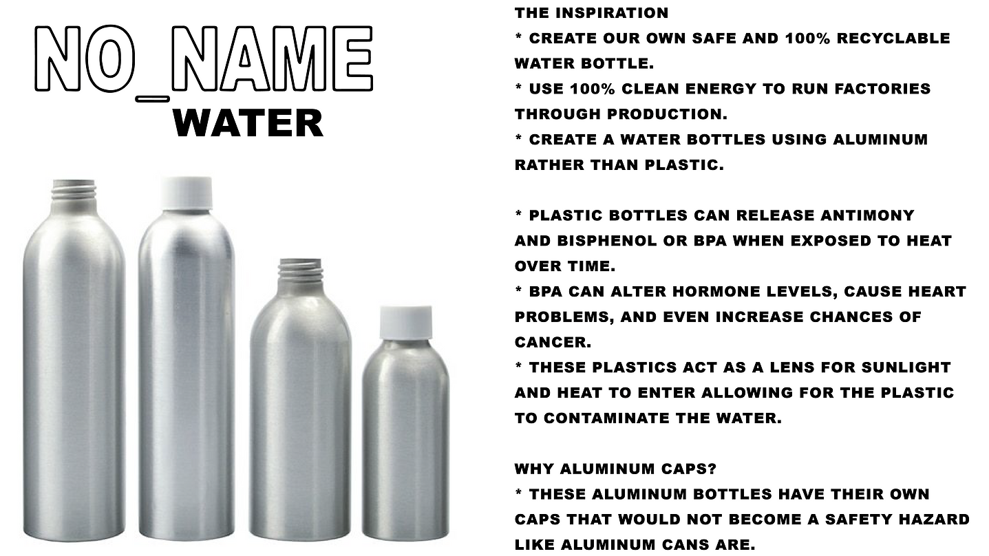 NO_NAME WATER PNGs-03.png