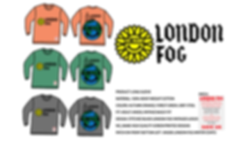 LONDON FOGPNGS-06.png