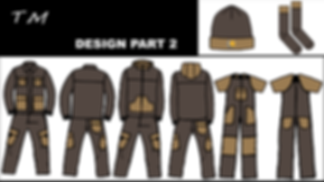 CARHARTT PROJECT PNGs-10.png