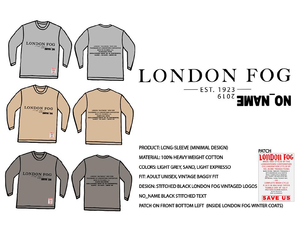 LONDON FOG OFFICIAL SET UP-11.png