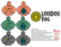 LONDON FOG OFFICIAL SET UP-07.png