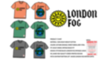 LONDON FOGPNGS-05.png