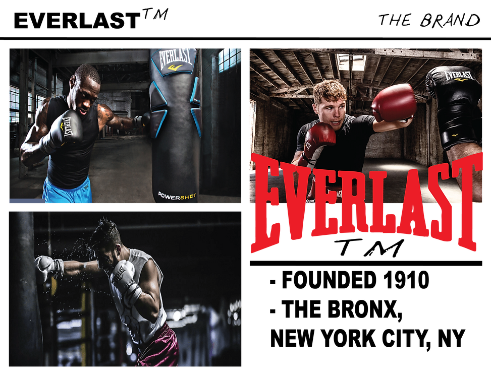 EVERLAST FINAL-05.png