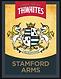 Stamford Logo.PNG
