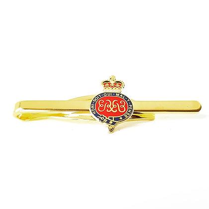 Grenadier Guards Tie bar