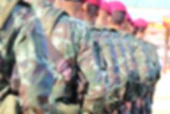 army-camouflage-guns-104764_edited.jpg