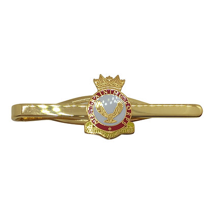 Air Training Corps tie bar