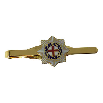 Coldstream Guards Tie bar