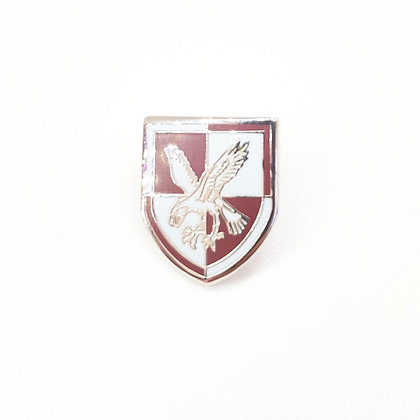 16th Air Assault Brigade Lapel Badge.