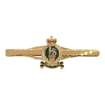 Adjutant General Corps
