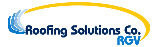 Logo_RSC-RGV.png