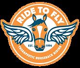 rtf_logo.png