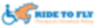 rtf_logo_2020.png