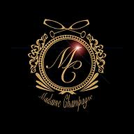 Logo_MC new black.png