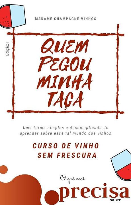 Ebook Vinhos.jpg