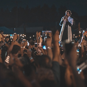 Big Ticket Festival 2019