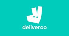 deliveroo logo.png