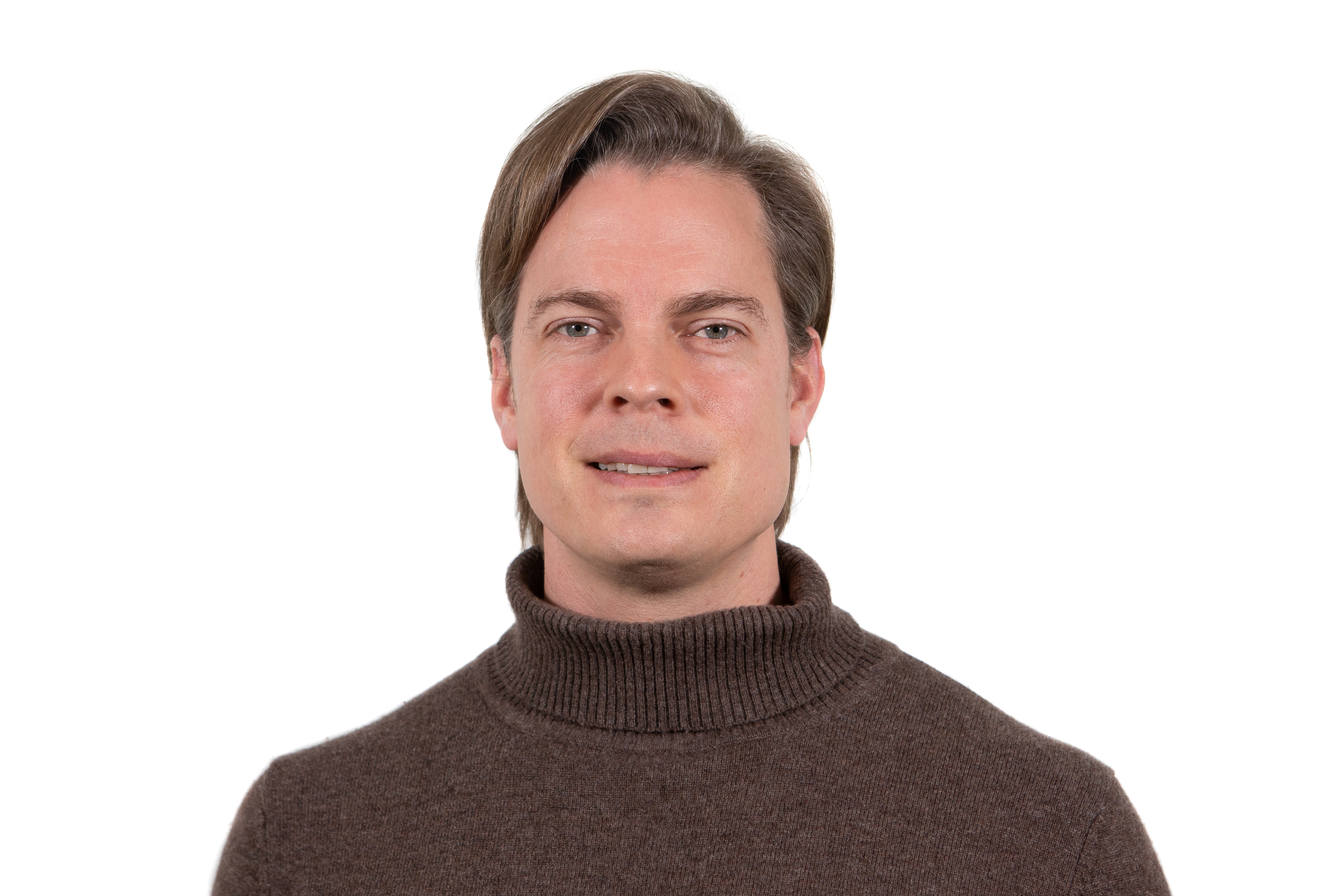 Shaun Bruwer