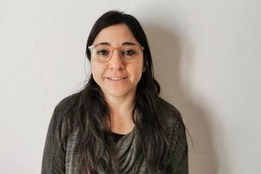 Eliana Riccardi
