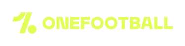 onefootball logo.png