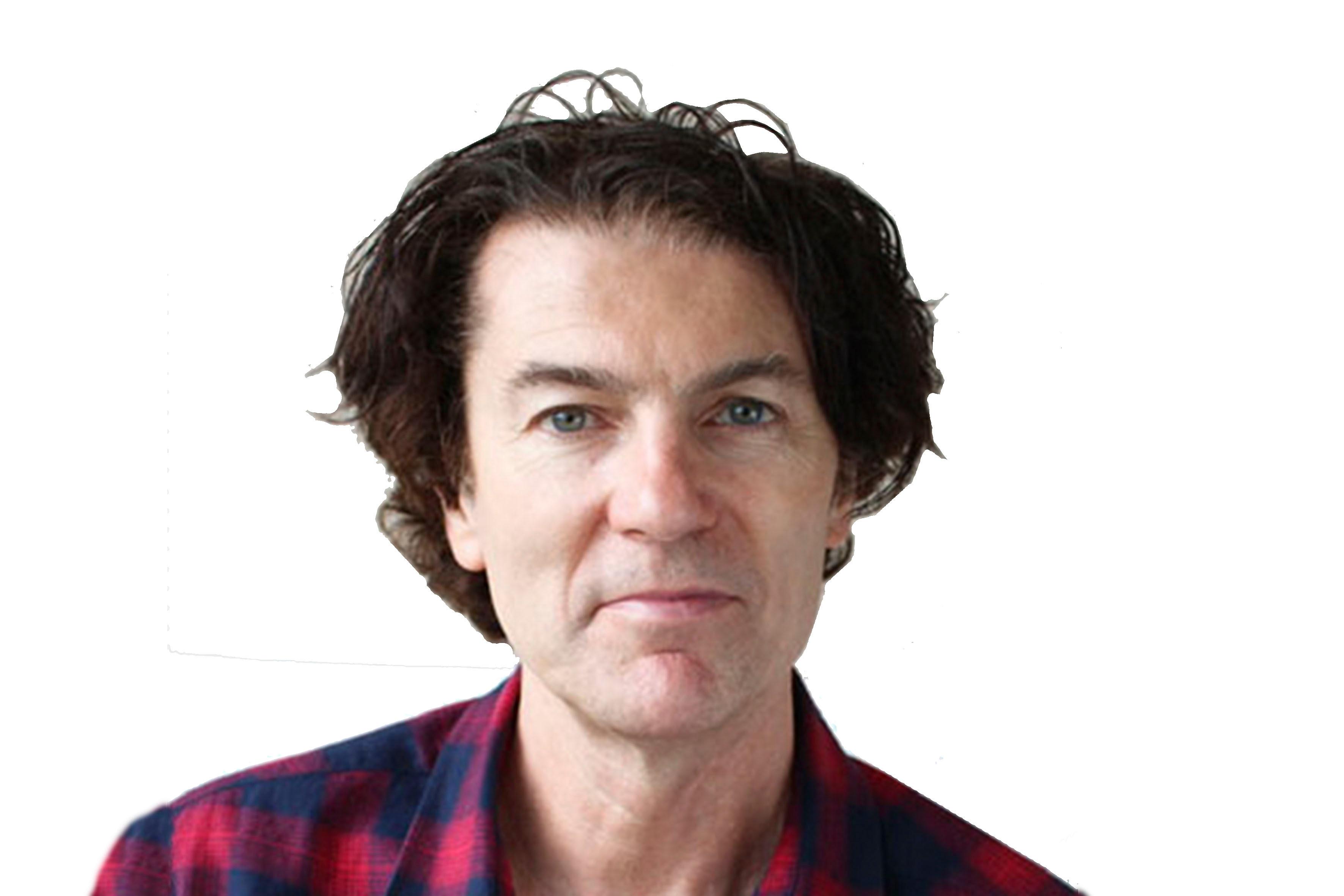 Phil Kenny