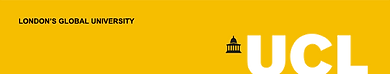 ucl-banner-enews-yellow-rgb-600px.png