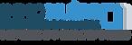 logo_ipf.png
