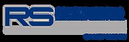 2019_png_Logo.png