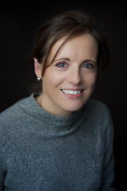Claire Heitzer 4749