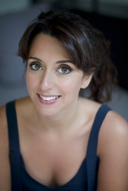 Laura Mathieu 20583