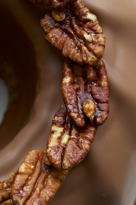 CAKES_MICHALAK_FRUITS_CHOCOLAT_PECAN