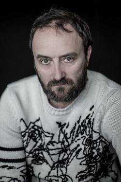 Patrick Roger