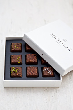 Chocolats Michalak 3