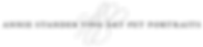 Annie Stander Logo 2020 Web Banner-04.pn