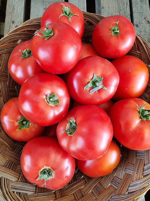 Beefsteak Tomatoes, 1 lb