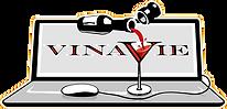 vinavie.png