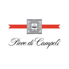 Logo Pieve di Campoli.jpg