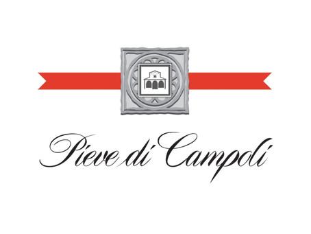 Tenuta Pieve di Campoli