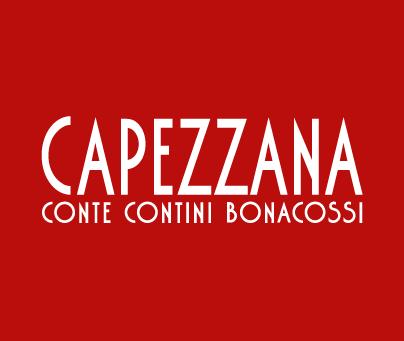 Tenuta di Capezzana Carmignano Docg
